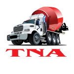 TNA LOGO (new - white)