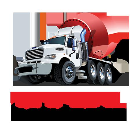 TNA_LOGO_(new)