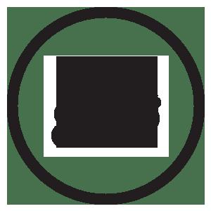 excavation icon