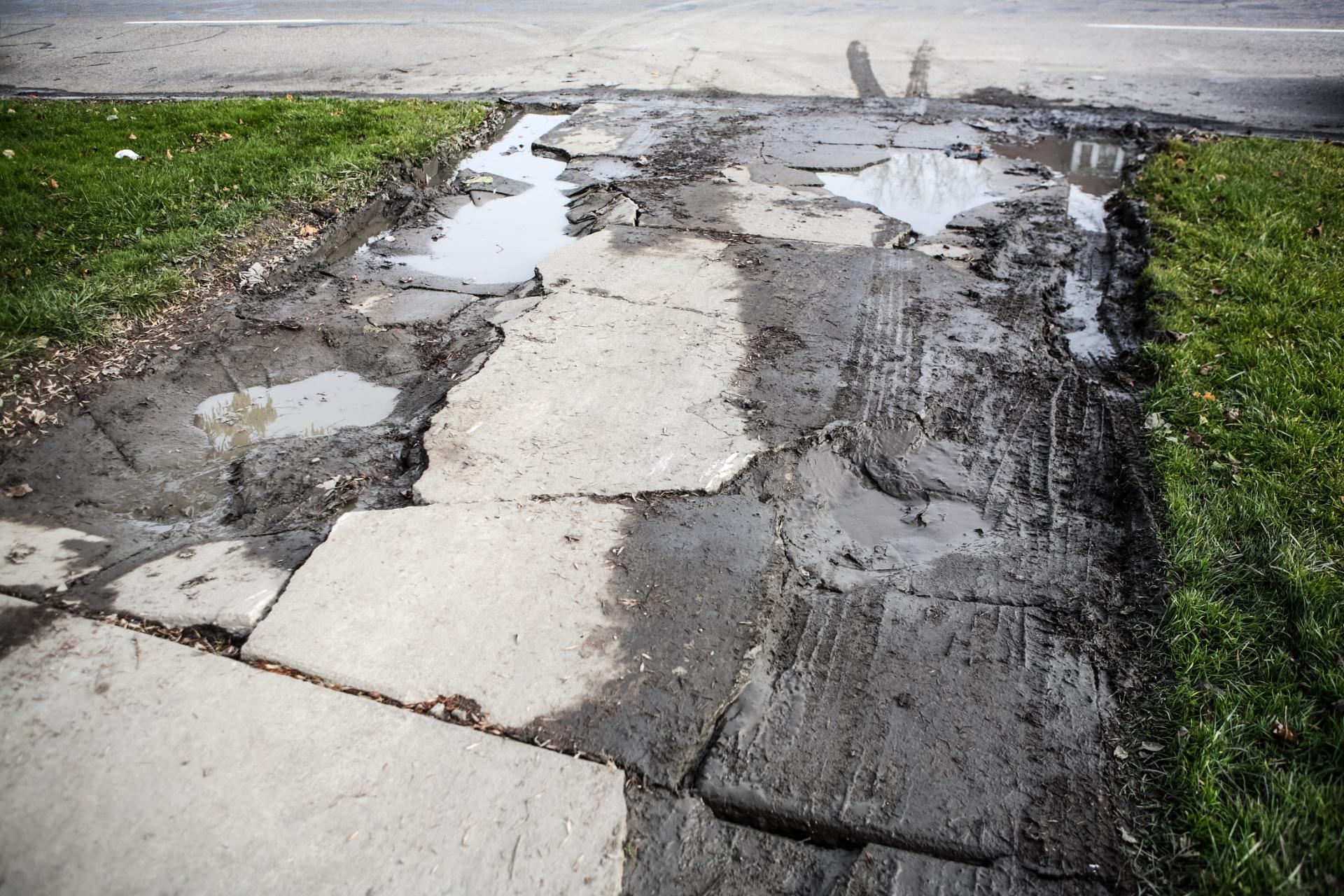 TNA Concrete - Concrete Resurfacing - Cover