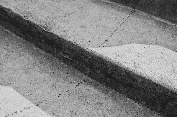 TNA Concrete - Concrete Resurfacing - 1